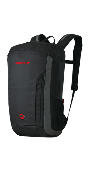 Mammut Xeron Element 22 Daypack smoke